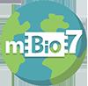 MBIO7